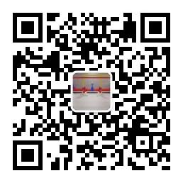 上海灵泽泵业集团有限公司公众号