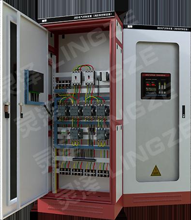 灵泽泵业-强劲产品性能,为你保驾护航